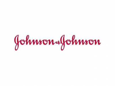 The Johnson & Johnson Museum
