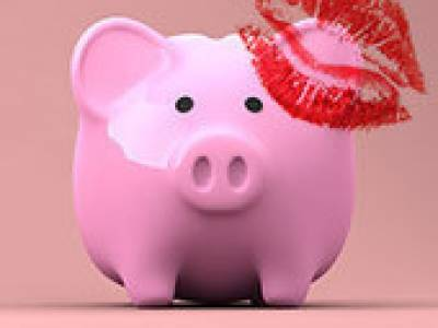 Becoming a 'Digital Bank' More Than Lipstick on a Legacy Pig