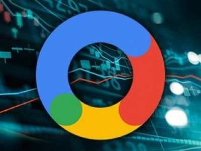 How Google Keeps Changing Financial Marketing